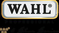 wahl-barber_brand